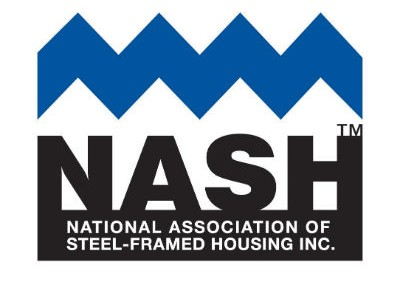 NASH logo representing that NASH branding which leads the users to the NASH websites and supports the industries that Nessco caters to.