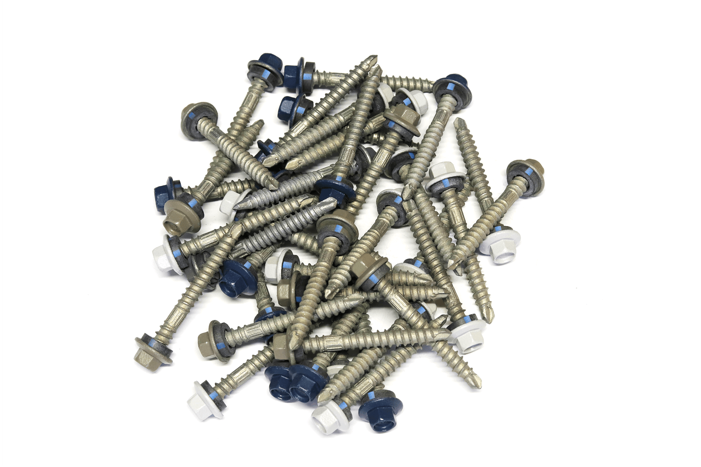 colourbond-3 - resized